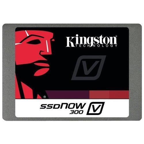 Внутренний жесткий диск SSD Kingston 240GB SV300S37A/240G