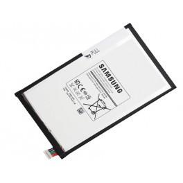 "Заводской аккумулятор для планшета Samsung Galaxy Tab 3 8.0"" T310 T311 (T4450E, 4450mah)"