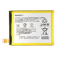 Заводской аккумулятор для Sony Xperia C5 (LIS1579ERPC, 2930mAh)