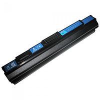 Аккумулятор для ноутбука Acer AC1810T (11.1V 4400 mAh)