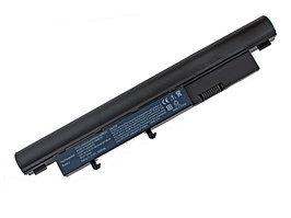 Аккумулятор для ноутбука Acer AC3810 (11.1V 4400 mAh)