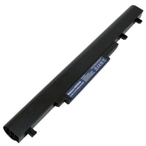Аккумулятор для ноутбука Acer AC3935 (14.8V 3000 mAh)