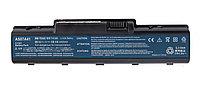 Аккумулятор для ноутбука Acer AC4710 (11.1V 4400 mAh)