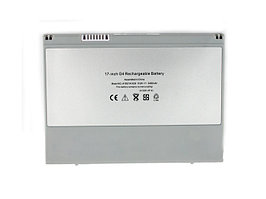 Аккумулятор для ноутбука Apple A1039 (10.8V 5400 mAh)