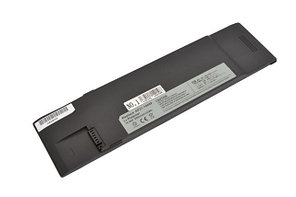 Аккумулятор для ноутбука Asus 1008P (10.95V 2900 mAh)