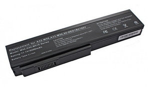 Аккумулятор для ноутбука Asus A32-B43 (11.1V 4400 mAh)