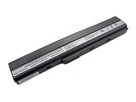 Аккумулятор для ноутбука Asus A32-B53 (11.1V 4400 mAh)