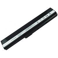 Аккумулятор для ноутбука Asus A32-N82 (10.8V 4400 mAh)