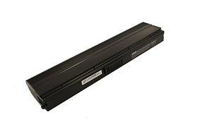Аккумулятор для ноутбука Asus A32-U6 (11.1V 4400 mAh)
