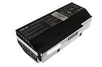 Аккумулятор для ноутбука Asus A42-G73 (14.8V 4400 mAh)