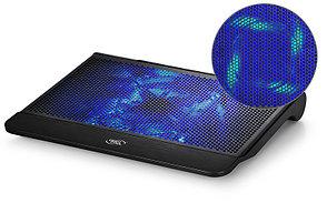 "Подставка для ноутбука Deepcool N6000 17"""