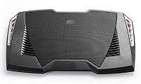 "Подставка для ноутбука Deepcool M6 15,6"", фото 1"