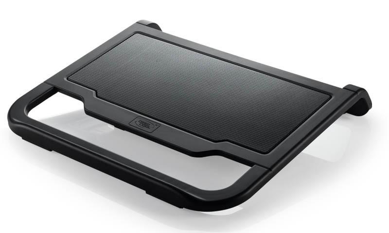 "Подставка для ноутбука Deepcool N200 15,6"""