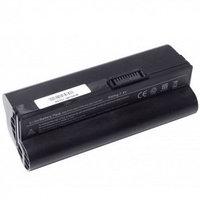 Аккумулятор для ноутбука Asus Eee PC 701 (7.4V 5200 mAh)