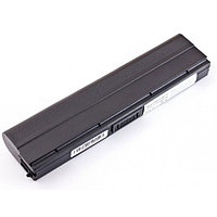 Аккумулятор для ноутбука Asus F9 (11.1V 4400 mAh)