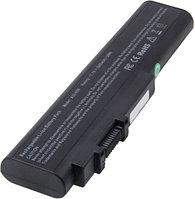 Аккумулятор для ноутбука Asus N50 (11.1V 5200 mAh)