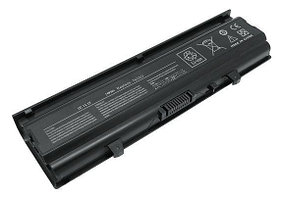 Аккумулятор для ноутбука Dell 14V (11.1V 4400 mAh)