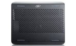 """Подставка для ноутбука Deepcool N360 FS 17"""""""