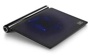 """Подставка для ноутбука Deepcool M5 17"""""""