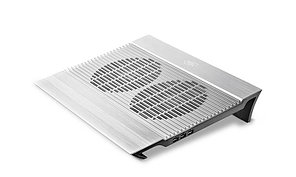 "Подставка для ноутбука Deepcool N8 17"""