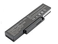Аккумулятор для ноутбука Dell D1425 (11.1V 4400 mAh)