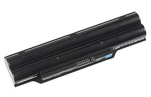 Аккумулятор для ноутбука Fujitsu-Siemens BP250 (10.8V 5200 mAh)