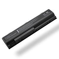 Аккумулятор для ноутбука HP Compaq DV1000 (10.8V 4400 mAh)