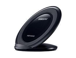 Беспроводное зарядное устройство Samsung EP-NG930 для Samsung Galaxy Note 4 N910 (черный)