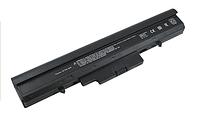 Аккумулятор для ноутбука HP Compaq HP 500 (14.4V 2200 mAh)