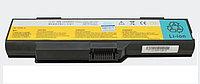 Аккумулятор для ноутбука Lenovo G400 (10.8V 4400 mAh)