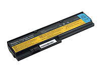 Аккумулятор для ноутбука Lenovo X220, 42T4861 (11.1V 4400 mAh)