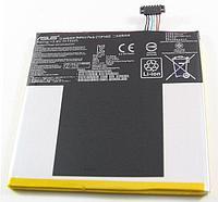 Заводской аккумулятор для ASUS Padfone 7 (C11P1402, 3910 mAh)