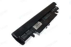Аккумулятор для ноутбука Samsung N150 (11.1V 4400 mAh)