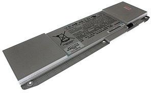 Оригинальный аккумулятор для ноутбука Sony VGP-BPS30 (11.1V 4050 mAh)