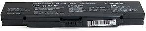 Аккумулятор для ноутбука Sony VGP-BPS9 (11.1V 4400 mAh)