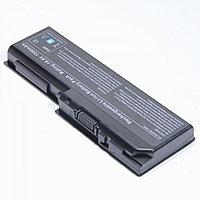 Аккумулятор для ноутбука Toshiba PA3536 (10.8V 4400 mAh)