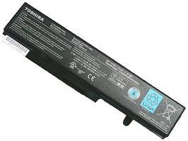 Аккумулятор для ноутбука Toshiba PA3780 (10.8V 4400 mAh)
