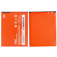 Заводской аккумулятор для Xiaomi Redmi 4G (BM42, 3100 mah)