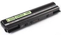 Аккумулятор для ноутбука Asus Eee PC 1201 (11.1V 4400 mAh)