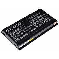 Аккумулятор для ноутбука Asus A32-F80 (11.1V 4400 mAh)