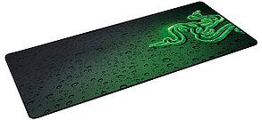 Коврик игровой Razer Goliathus Speed Terra Edition широкий