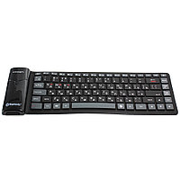 Беспроводная клавиатура Crown CMK-6003