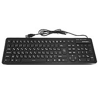 Клавиатура Crown CMK-6002, фото 1