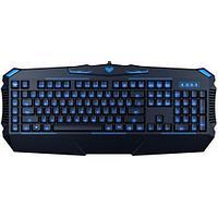Игровая клавиатура AULA Dragon Deep Gaming