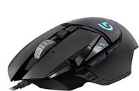 Игровая мышь Logitech G502 Proteus Core, фото 1