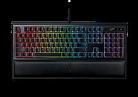 Игровая клавиатура Razer Ornata Chroma