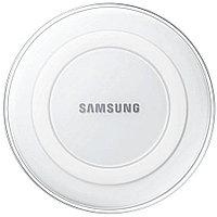 Беспроводное зарядное устройство Samsung EP-PG920I для Samsung Galaxy S8 Plus G955F (белый), фото 1