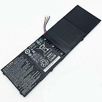 Аккумулятор для ноутбука Acer Aspire V7-481G (15.2V 3510 mAh)