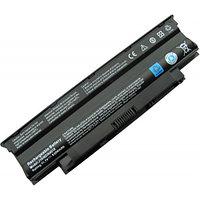 Аккумулятор для ноутбука Dell Inspiron 14R, N5010 (11.1V 4400 mAh)