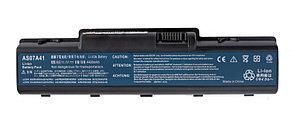 Аккумулятор для ноутбука Acer Aspire 5334 (11.1V 4400 mAh)